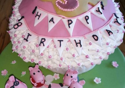 fantastical-cake-creatations-peppa-pig-cake